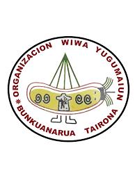 Organización Wiwa Yugumaiun Bunkuanarua Tayrona OWYBT